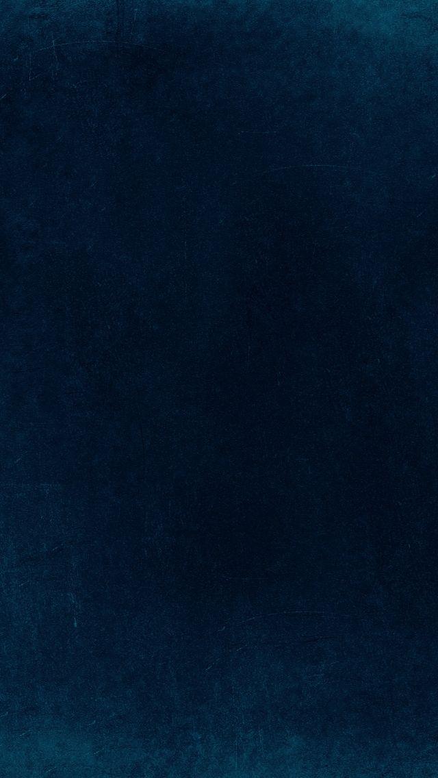 Download Free Hd Wallpaper From Above Link Blue Dark Denim Texture Art Minimal Blue Texture Blue Texture Background Denim Wallpaper Plain dark blue background hd