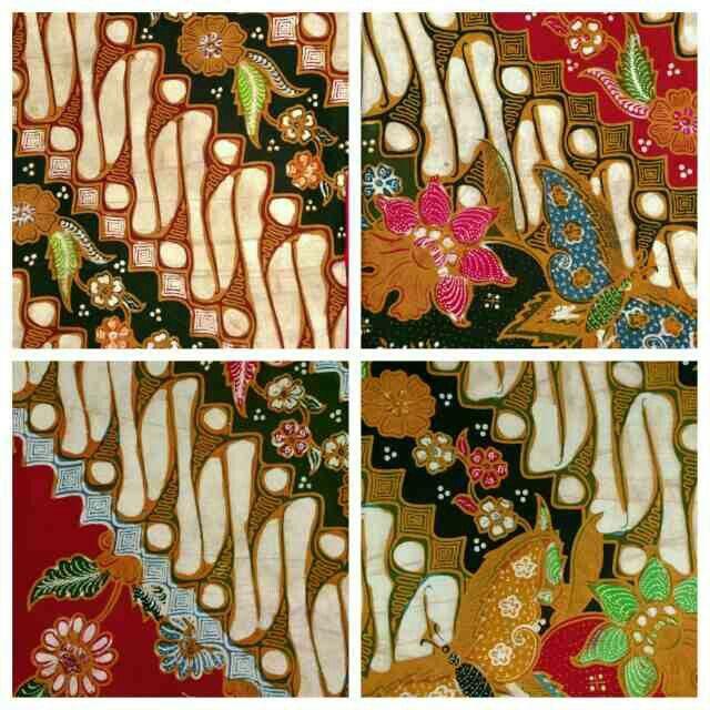 Batik Tulis Solo Cantik cantiikkk...dlm motif dan warna klasik... Very limited!  SMS /WA +6281326570500, BBM 5B54D9C1 & D0503885, Path Aalina Batik, Line Aalina Batik, IG @aalinabatik, FB Aalina Batik.  #aalina #aalinabatik #aalinabatikdankebaya #aalinabatikindonesia #aalinageraibatik #kainbatik #batikbagus #batik #wayang #batikwayang #bahanbatik #sogan #batiksogan #truntumgurdo #sogancolet #genes #batikgenes #sogangenes #batiktulis #kainbatiksolo #kainbatiktulis