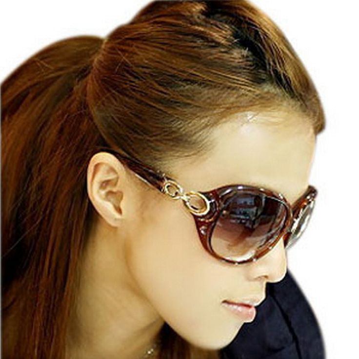 Find More Sunglasses Information about 2016 Star Style Sunglasses Women Luxury Fashion Summer Sun Glasses Vintage Sunglass Outdoor Goggles Eyeglasses,High Quality eyeglass cloth,China sunglass com Suppliers, Cheap eyeglass from Panda Fashion Glasses on Aliexpress.com