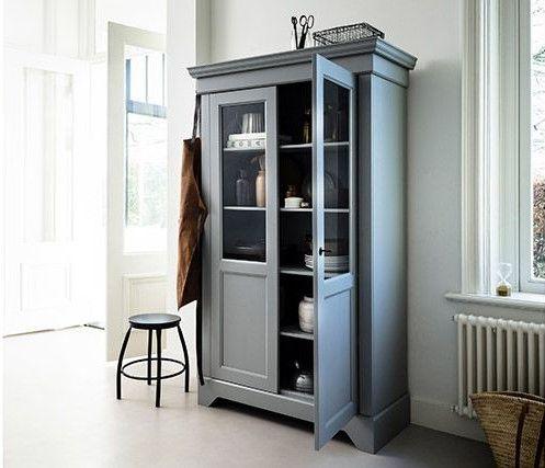 2172 melhores imagens de meubles pas cher no pinterest. Black Bedroom Furniture Sets. Home Design Ideas