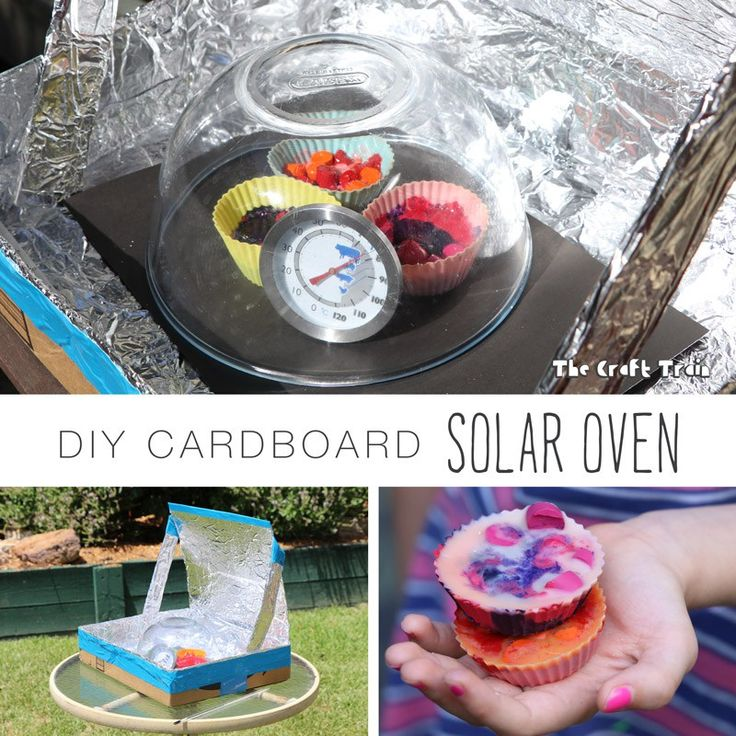 Best 25 solar energy for kids ideas on pinterest what for Solar energy games