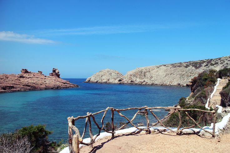 menorca, escapada a menorca, guía viaje menorca, Aurora Vega travels, Mallorca blog, fashion blogger Mallorca, estilo de vida, cala morell