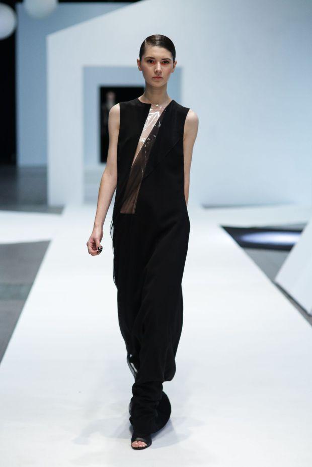Bohoboco podniosło poprzeczkę w polskiej modzie - mmfreestyle.commmfreestyle.com