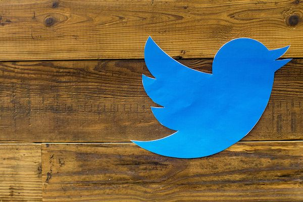Following the dismissal of Scott McIntyre for inappropriate tweets, it's time to think about the impact of what you say on social media on your career.