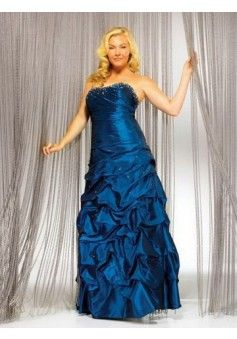 Sheath/Column Strapless Sleeveless Floor-length Taffeta Prom Dresses #WX212 - See more at: http://www.beckydress.com/catalogsearch/result/?main_page=advanced_search_result&search_in_description=1&q=long+formal+dress+2014#sthash.sAOOfKCC.dpuf