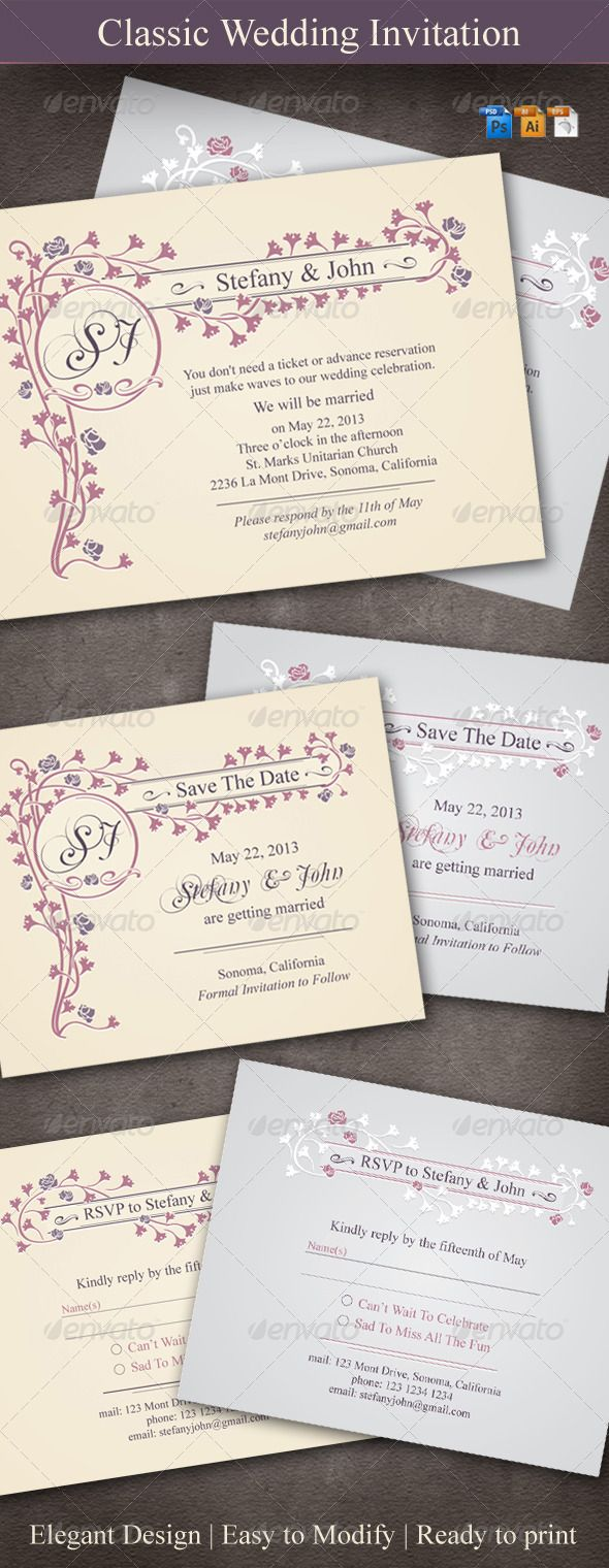 163 best Cards and Invitations images on Pinterest | Card patterns ...