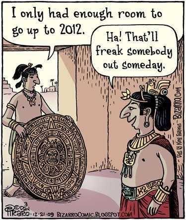 Baha! So funny =)