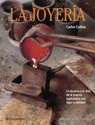 110017851 guia de tecnicas y materiales joyeria 1 by josemiguel acevedo contreras - issuu