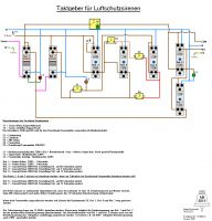 Eigenbau_Taktgeber_Endversion_Schaltplan.PNG (71.39 KiB) 2513 mal betrachtet