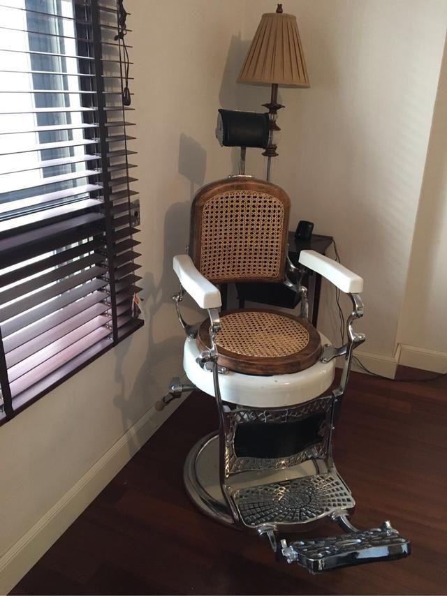 M s de 25 ideas incre bles sobre sillas de mimbre en for Recoger muebles