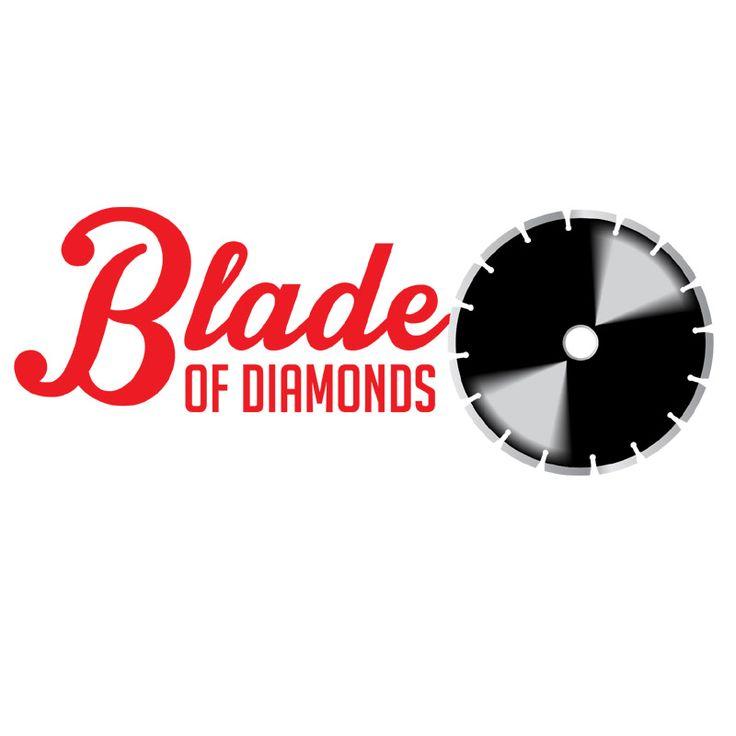 52 best long island logo designer images on pinterest a logo rh pinterest com masonry logos pics masonry logos free