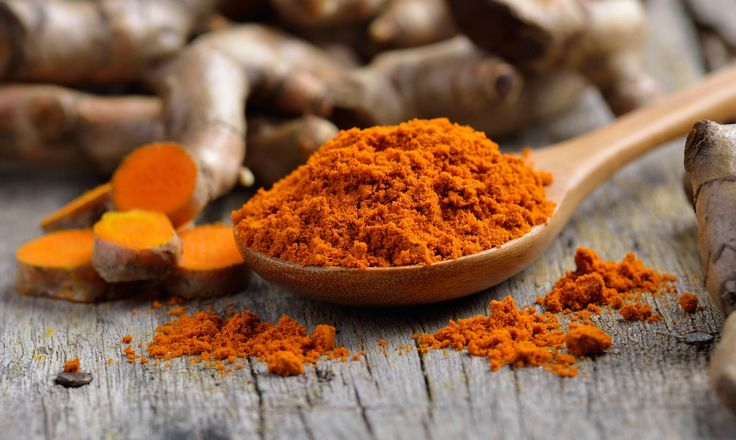 What Is Turmeric And Why Should You Care?