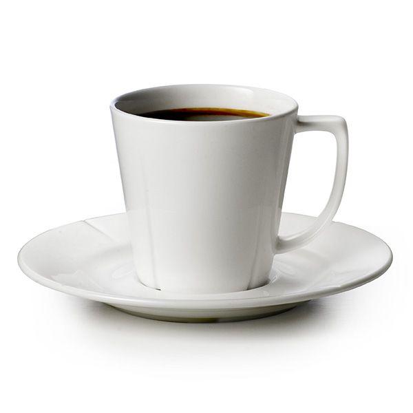 Filiżanka do kawy - GRAND CRU - DECO Salon #cup #coffee #coffeelovers #forher #gift