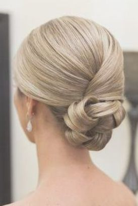 #weddinghairstyles from messy wedding updo to half up half down + braid hairstyle + Classy and Elegant Wedding Hairstyles