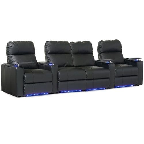 Stadium Seating Couches Living Room Sears Sofas Theatre Theater Sectional - Thesofa
