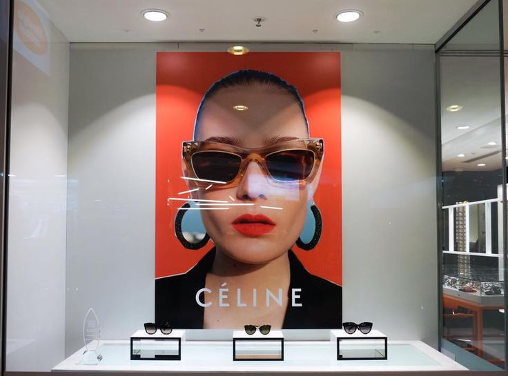 Celine Optical and Sunglasses 2016 are sure to please. Come see them at Lifestyle Optical The Galeries and QVB #Celine #Celineoptical #Celinesunglasses #Lifestyleoptical #QVB #thegaleries #sunglasses #optical