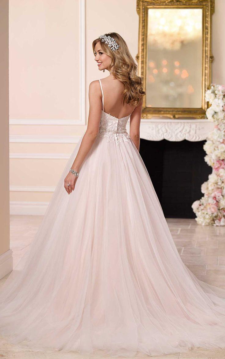 517 besten Stella YORK Bilder auf Pinterest | Hochzeitskleider ...
