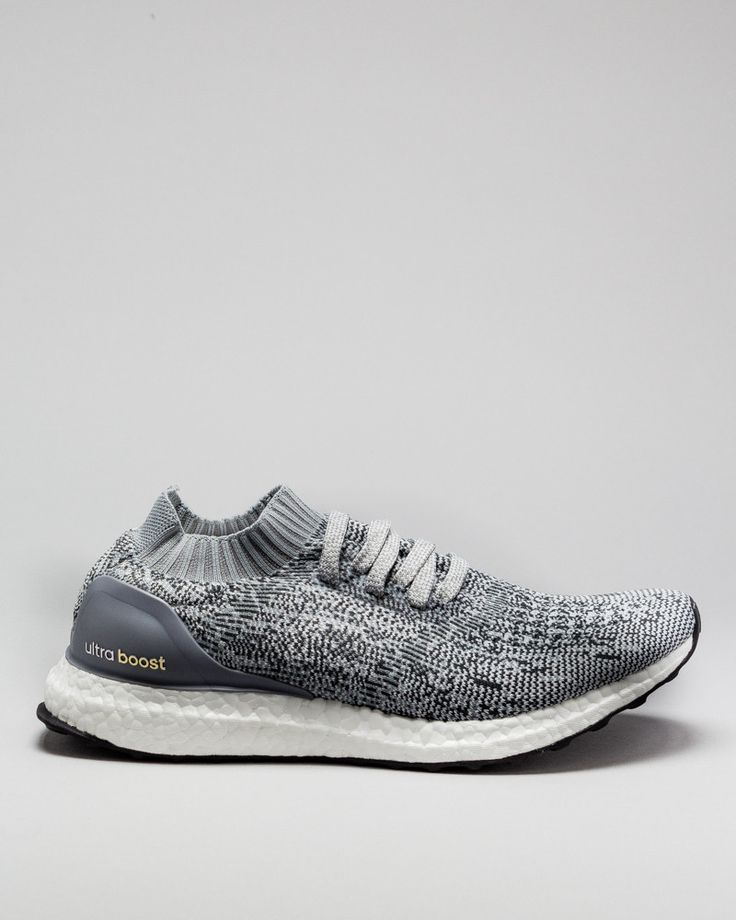 adidas ultra boost uncaged black and white adidas outlet store carlsbad ca
