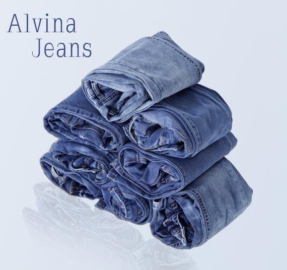Alvina jeans ile denim rahatlığını yakala! #alvina #alvinamoda #alvinaforever #hijab #hijabstyle #jeans #alvinajeans #denim #rahatlığıyakala
