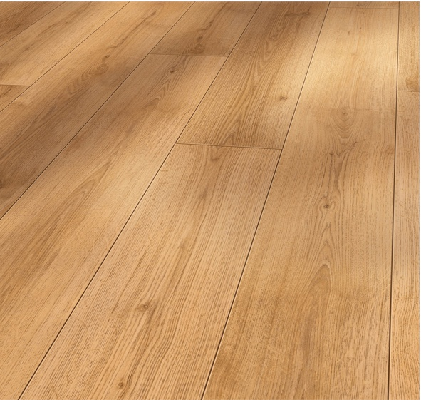 Empire laminate flooring quality 28 images cityview for Hardwood floors knoxville