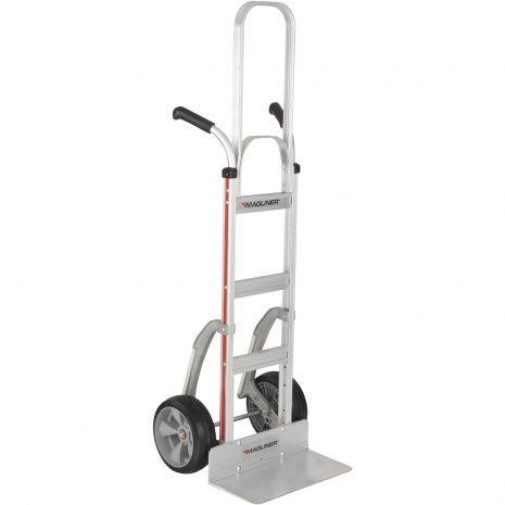 Two Wheel Hand Carts