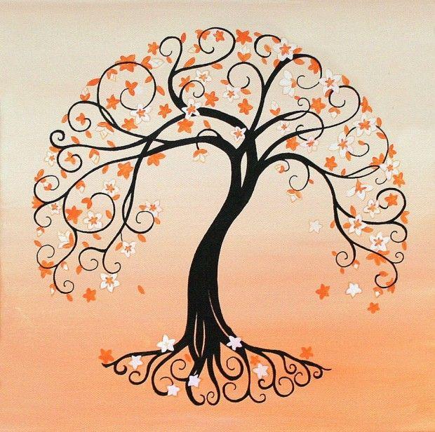 les 25 meilleures idées de la catégorie arbre de vie sur pinterest