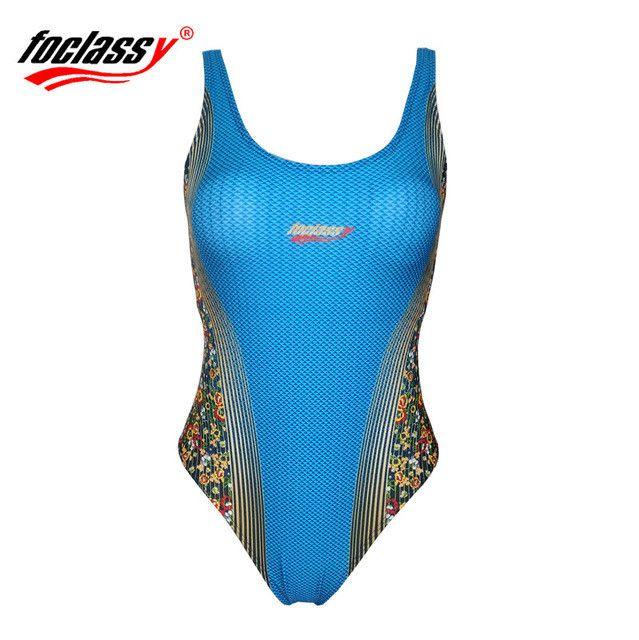 swimwear women female sports swimsuit one piece sexy beach bikini plus size wire free print push up woman swimsuit