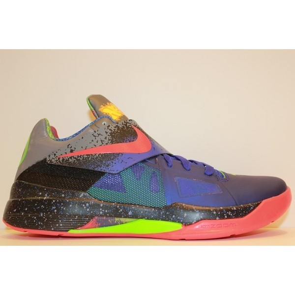 Kd Iv Weatherman Cheap Aura Central Administration Services