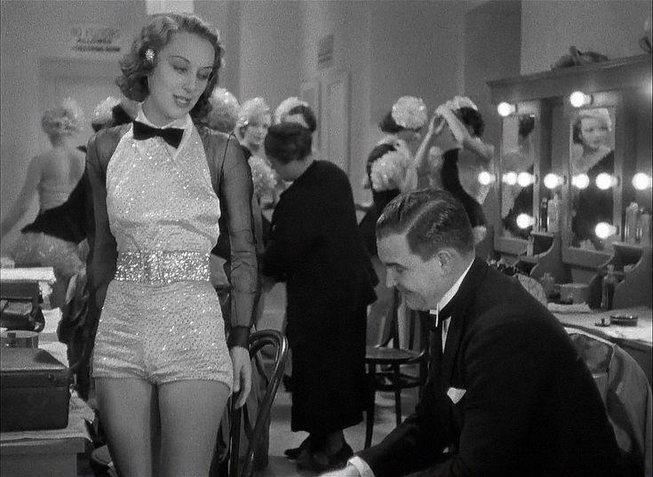 'G' Men (1935) , Ann Dvorak,  Barton MacLane,