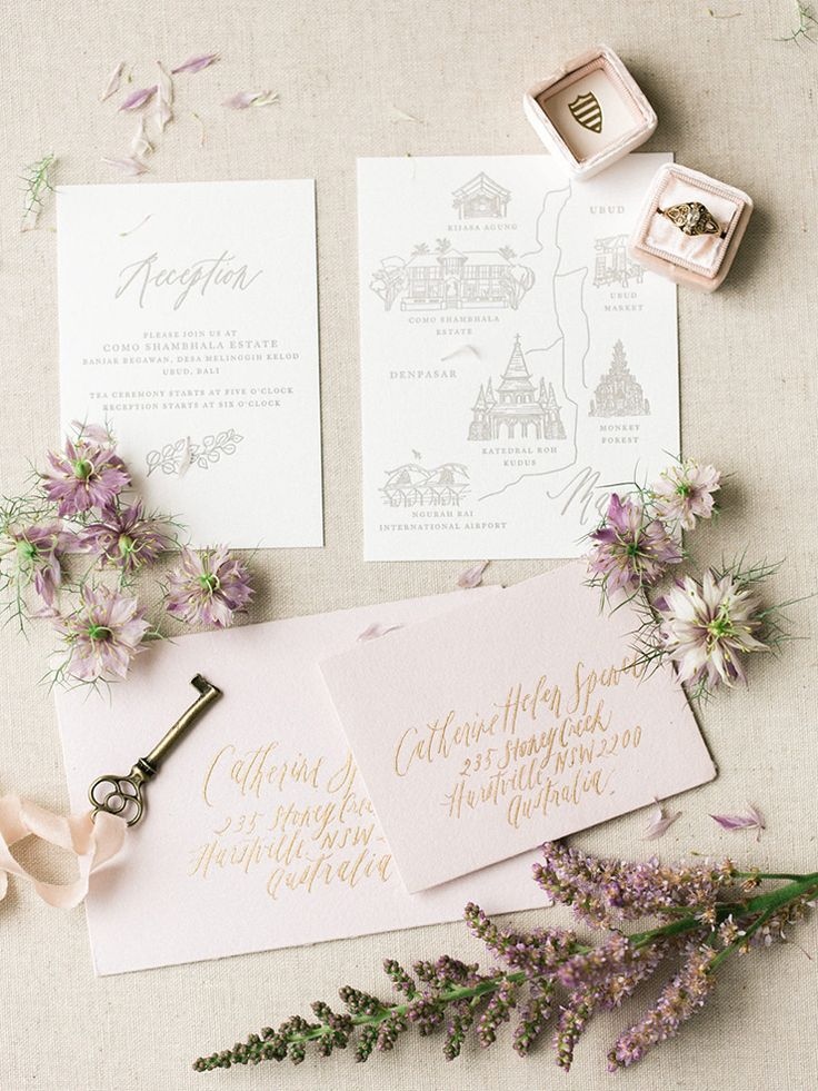 14 Essential Wedding Invitation Tips 771 best