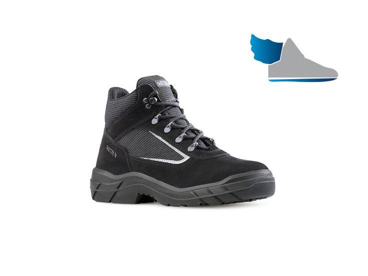 Pracovná, členková obuv model ARSENAL 954 6160 O2 FO SRC .   PRO POWER GRIP        odporučiť produkt    produkt v PDF    katalóg v PDF