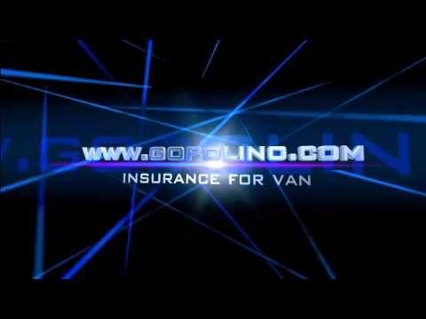 Insurance for van - www.gopolino.com - insurance for van  http://www.gopolino.com/?s=insurance+for+van  Insurance for van - www.gopolino.com - insurance for van