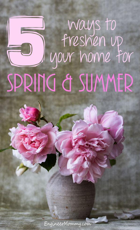 320 besten DIY: Crafts & Paper Bilder auf Pinterest | Mama blogs ...