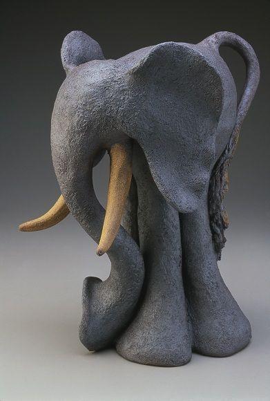Stelter Sculpture