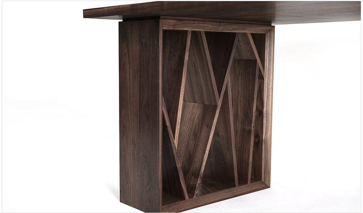 funiture, desk, interior furniture, la via aisee, hand made, art, 수제원목가구, 친환경, 아트퍼니처, 라뷔에쎄