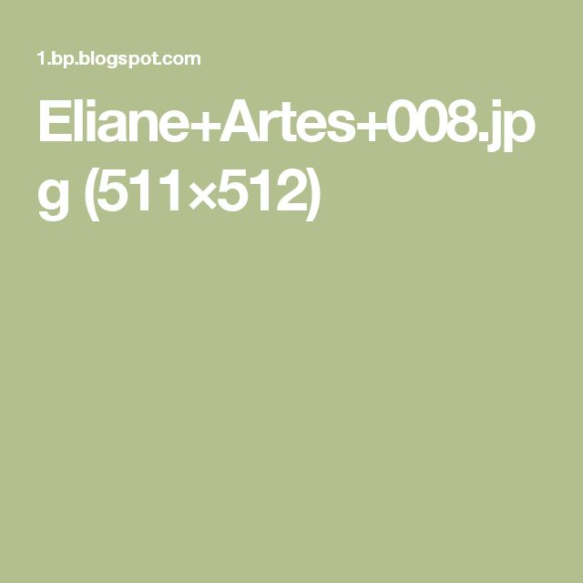 Eliane+Artes+008.jpg (511×512)
