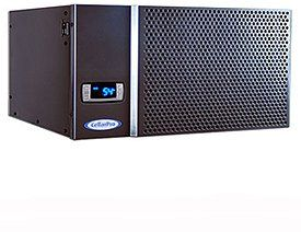 CellarPro 1800XTS Wine Cellar Cooling Unit *** Details can be found by clicking on the image.