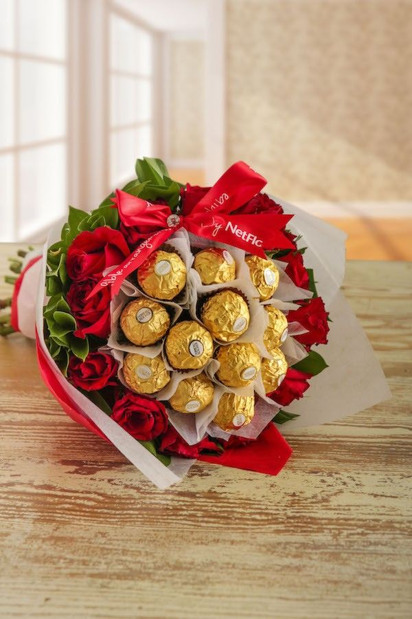 27 best Send Gifts to Pakistan images on Pinterest   Orchid ...
