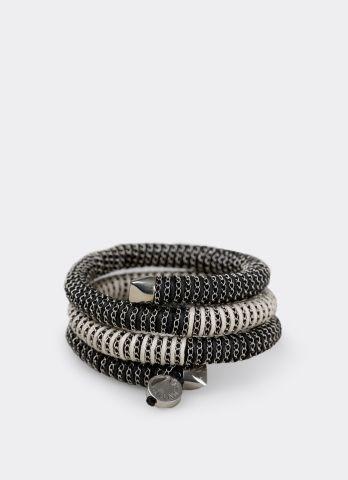 YSA Long Bracelet
