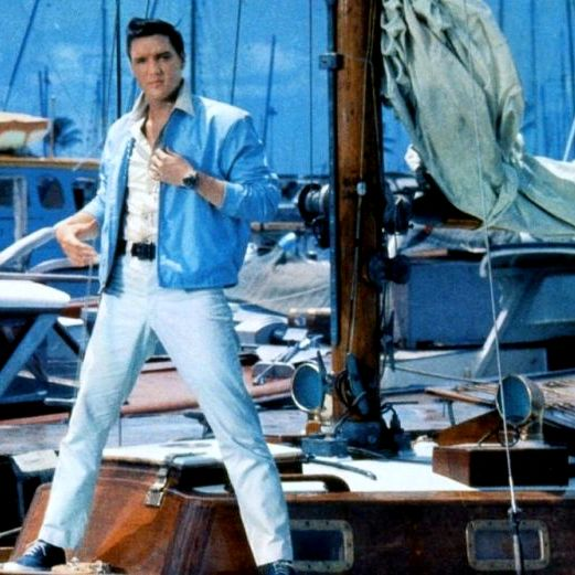 140 best images about Elvis Presley on Pinterest