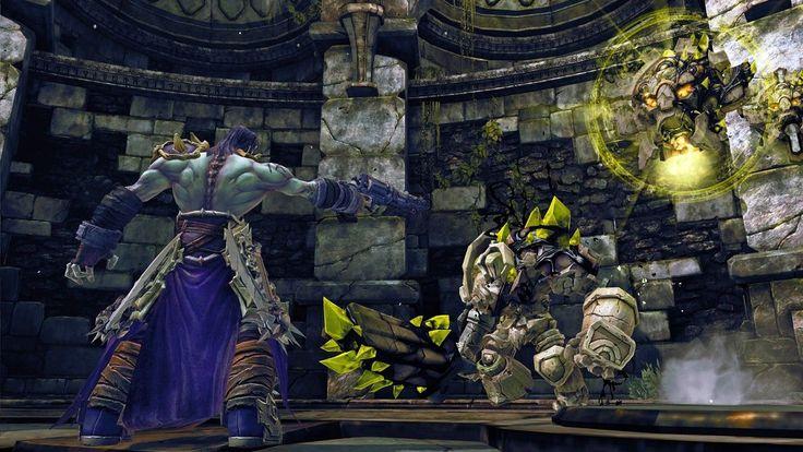 http://www.newgamenetwork.com/images/uploads/gallery/Darksiders2/darksiders2_02.jpg