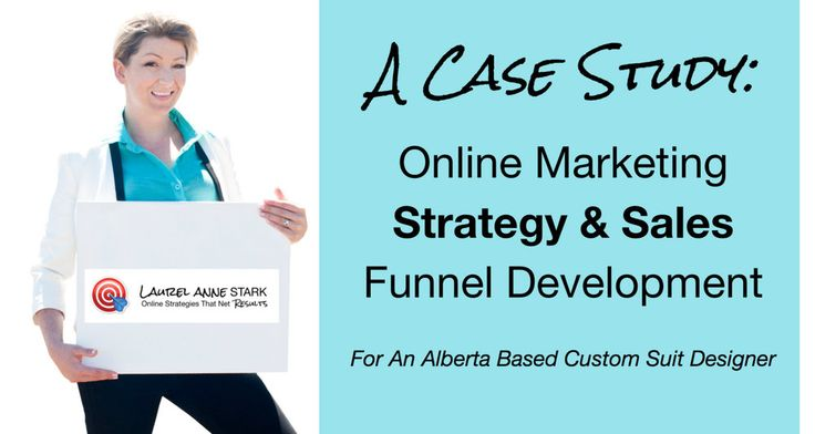 Online Marketing Strategy Development for Custom Suit Designer / Retail Location http://www.laurelastark.com/laurel-anne-stark-online-marketing-tips/2017/7/25/online-marketing-strategy-development-for-custom-suit-designer-retail-location?utm_content=buffer9c202&utm_medium=social&utm_source=pinterest.com&utm_campaign=buffer