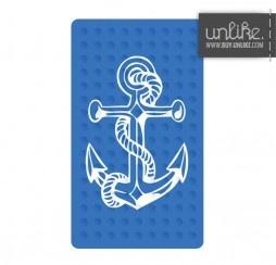Anchor your tub! @Candice A Cervantes