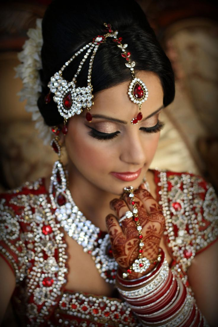 best jewelry images on pinterest my style india fashion and