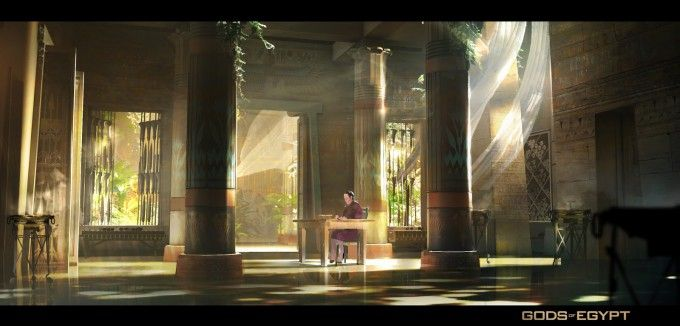 Gods_of_Egypt_Concept_Art_GM_interior