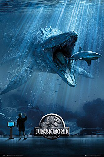 17 Best Images About Jackson S Room On Pinterest Jurassic World 3d Wall And Jurassic World