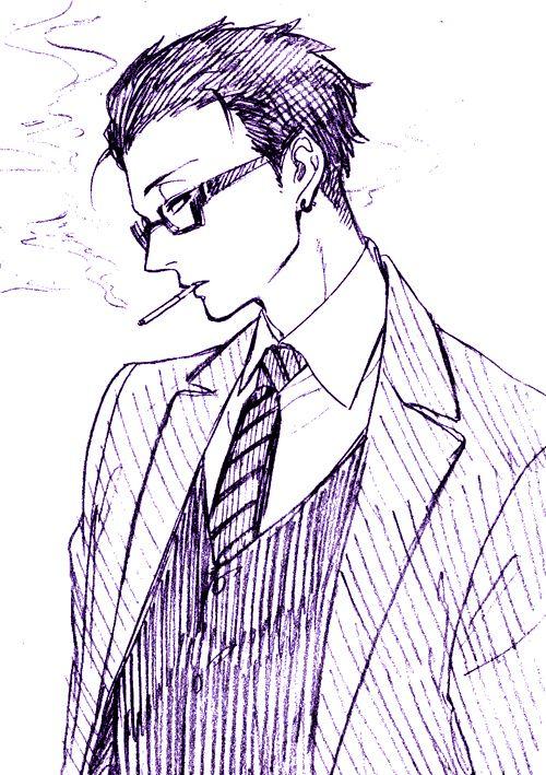 続・ヲタクに恋は難しい [19]