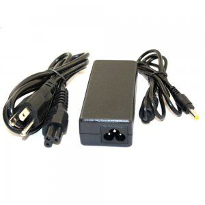 http://www.adaptercountry.com/replacement-hp-3892a300-ac-power-adapter-185v-35a-65w-p-29031.html 1) We do not recommend the cheap laptop AC adapters under $10 as these kinds of OEM AC adapters are always bad quality which is easy to demage your laptop. 2) Some professional laptop AC adapters build with best quality and it always sells at $40+ price, but actually your laptop don't need adapter so good especially you care your budget.