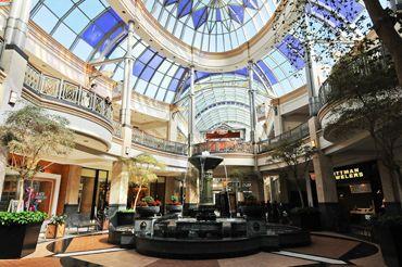 FeminineX | Top 10 Largest Shopping Malls in the World | http://www.femininex.com