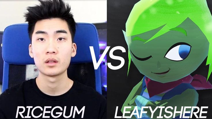 17 Best Ricegum Images On Pinterest